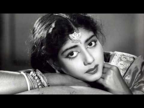 Vintage music of India...