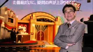 今人気のYouTube動画を紹介いたします↓↓ 【公式】『名探偵ピカチュウ ~...