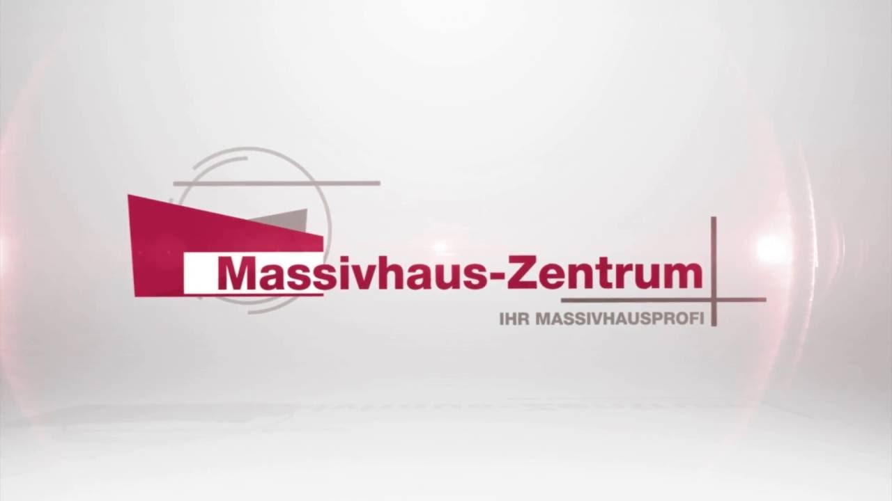Massivhaus Zentrum hausbau mit massivhaus zentrum