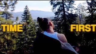Daya - First Time (Official Lyric Video)