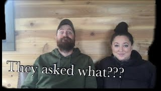 The One Question Everyone Wants To Know From Our Episode Of Tiny House Big Living On The Diy Network