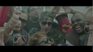Download K Koke (@KokeUSG) - Only One [Official ] MP3 song and Music Video