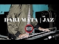 Gambar cover MANGROOVE - DARI MATA JAZ Live Perfomance Simultan 2017