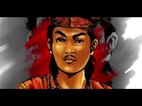 History of Pasuruan