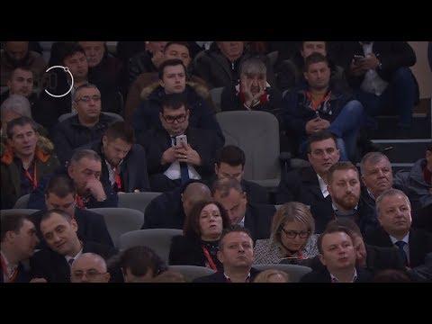360˚ Конгресот на ВМРО-ДПМНЕ виден од друг агол. Што се случуваше во Валандово?