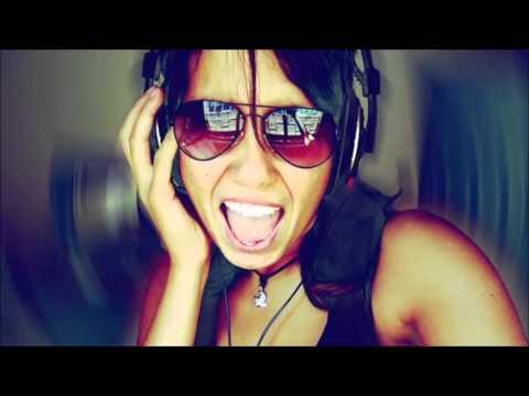 Tigerskin feat. The LazarusMan - The Light of Love (Original Mix)