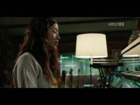 [MP3 / DL / download link] Hello to Myself ( Kang Sora ver. ) - Dream High 2 OST