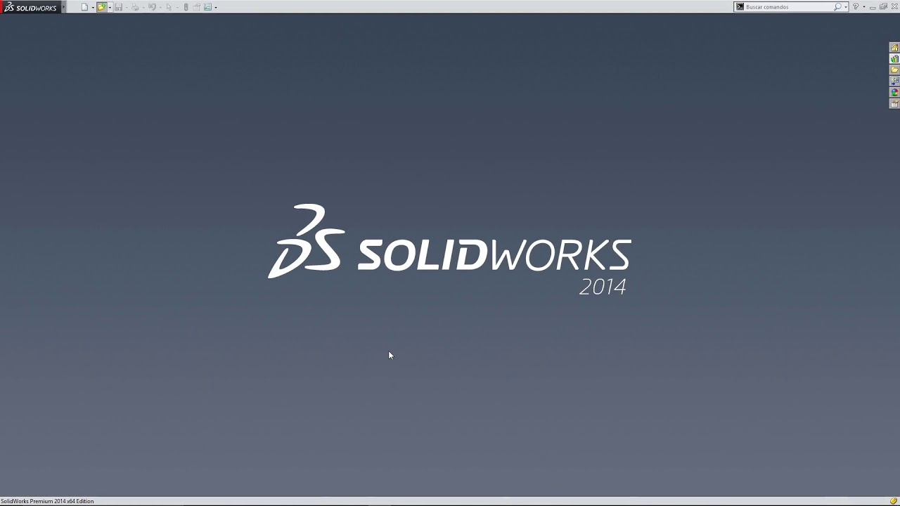 SolidWorks to Unity /SolidWorks a Unity