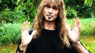 Arjen Lucassen reveals Star One singers and album concept