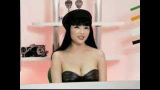 2012年11月12日(月)、川口オートレース場 一般開催『週間実話杯』3日目L...