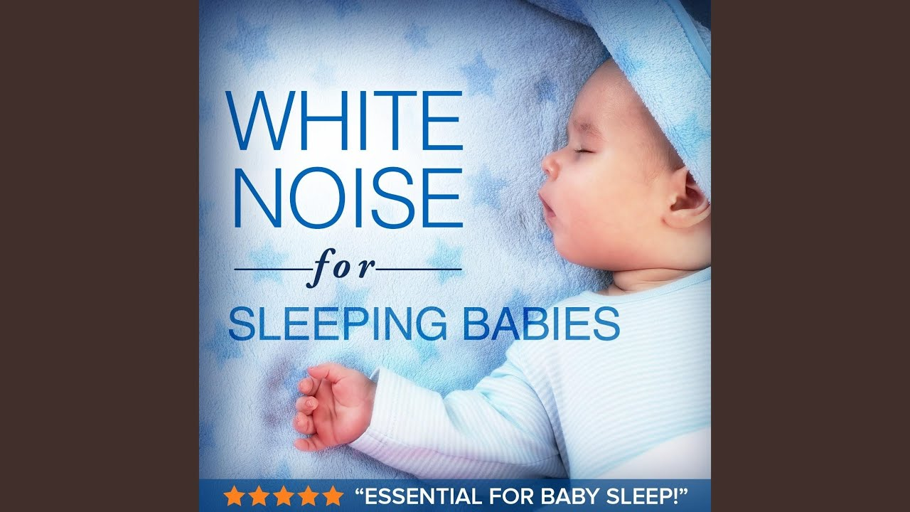 baby white noise - HD 1920×1080