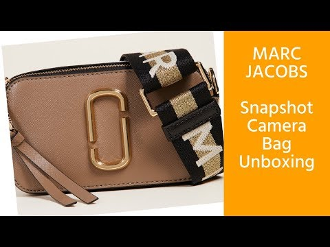 marc-jacobs-snapshot-camera-bag-review