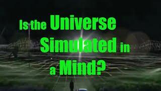Digital Physics Meets Idealism: The Mental Universe
