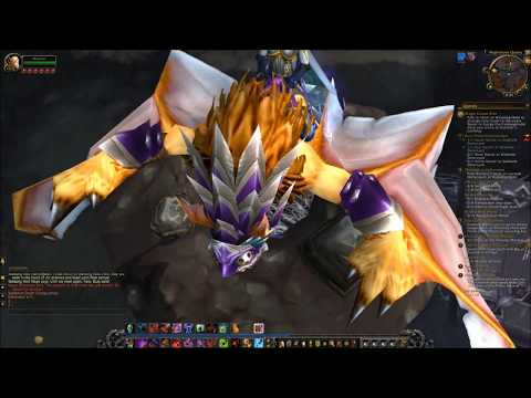Wow Best Raw Gold Farming Method Legion Guide Patch 7.3, 16-20K Gold Per Hour No Ah No Professions