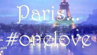 Париж (Paris) Франция(, 2016-02-06T15:08:49.000Z)