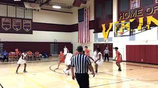 12-13-19 Kimball JV vs Edison (56-66)