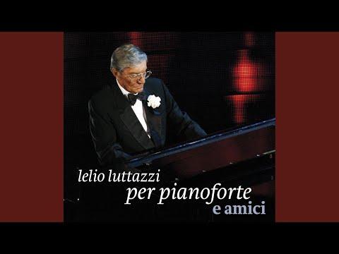 Orchestra Lelio Luttazzi & Sophia Loren - Perché domani? mp3 indir