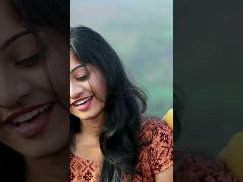 Whatsapp Status Video Malayalam