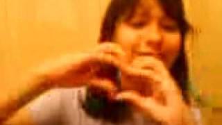 Download Video Yumi, cef e blah blah whiskas sachê MP3 3GP MP4