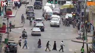TAZAMA Balaa la POLISI, Waua Majambazi 8 Mwanza