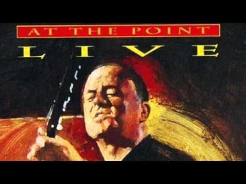 Christy Moore - Black Is the Colour (Live at the Point) (HD)
