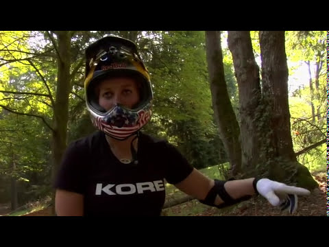 Women Of Dirt - Feature Length Movie