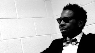 Roy Hargrove | Sharing Talent, Positivity