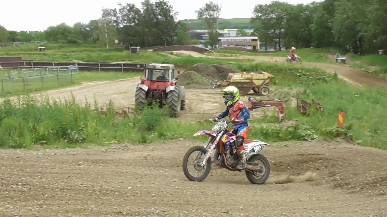 motocross i helsingborg