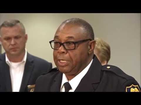 GBI: Jackson officer lied about shooting, will be charged
