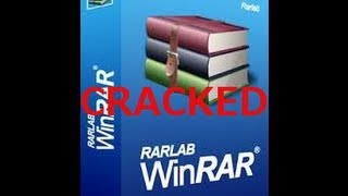 [STEPS+DOWNLOAD]WinRAR 4.20 Full CRACKED(Win7 64 bit only)