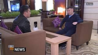 Астана экономикалық форумының пайдасы бар ма?
