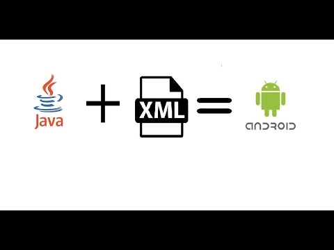 HOW TO EXTRACT THE SOURCE CODE (JAVA&XML) IN ANDROID APK FILE
