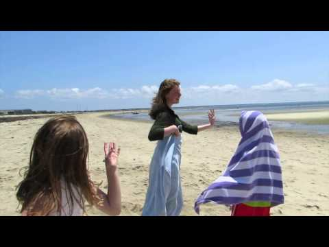 The Pirates of Provincetown Part 1 Movie