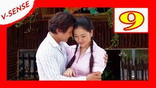 Romantic Movies | Castle of love (9/34) | Drama Movies - Full Length English Subtitles