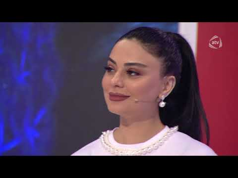 7 Canlı - Orxan Lökbatanlı, Mehdi Masallı, Baləli Maştağalı, Sadiq Mustafayev (06.08.2020) - ATV Show