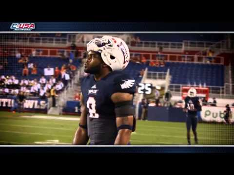 Florida Atlantic Owls Profile