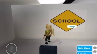 70+ RARE Bloxburg Decal Id Codes (School, Art, Food, & More!)