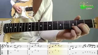 [나에게로의 초대] 정경화 - 기타(연주, 악보, 기타 커버, Guitar Cover, 음악 듣기) : 빈사마 기타 나라