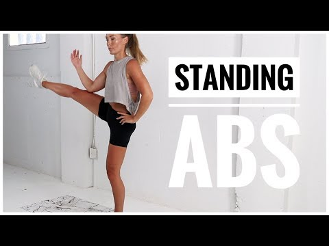10-minute-standing-abs-workout-//-no-equipment
