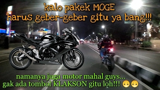 Gambar cover nigh ride kaget!!! MOGE gile.. haha
