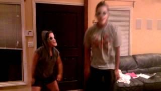 Download Video LiNK Pitbull Dance MP3 3GP MP4