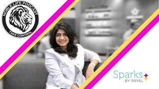 NLP Ep3   The Stories That Hold You Back Payal Karnik