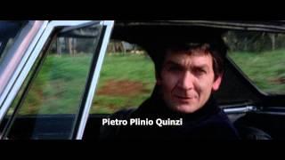 Come Cani Arrabbiati Mario Imperoli 1976