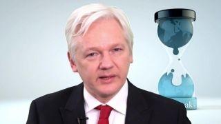 Media enabling WikiLeaks?