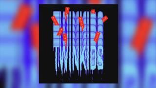 TWINKIDS - Overdressed