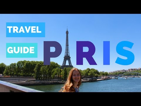 Travell Tips,Travell Guide,Travelling,Traveller,Tourism,Travel and Hotel