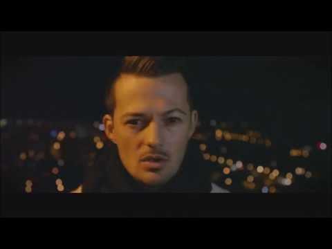 Marius Mihaila ( BR0NX ) ft. Claudiu Roman - Iesi din mintea mea (Official Clip )