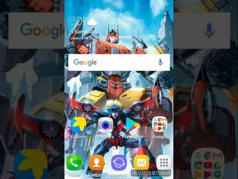 How To Download PAPA Louie Games On Any Android