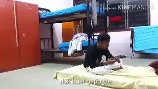 Main Tino-(Hostel Panglima)