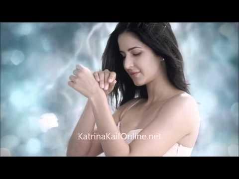 Katrina Kaif Veet Hydro Restore Ad thumbnail